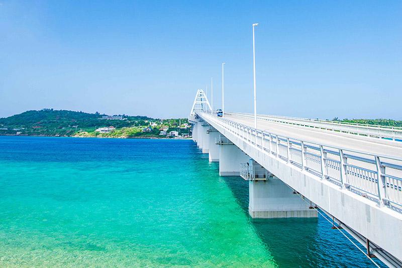 【SEEK SPA】ヒルトン沖縄瀬底リゾート内に新店がオープン!